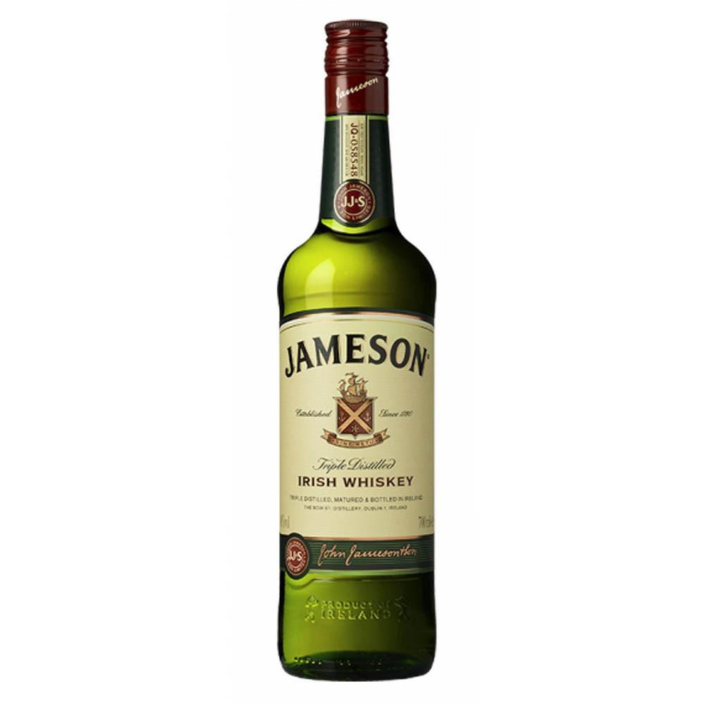jam006-jameson_2x.jpg