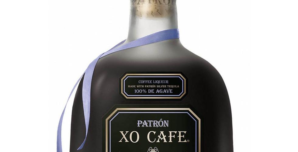 pat001-patron-xo-cafe_2x.jpg
