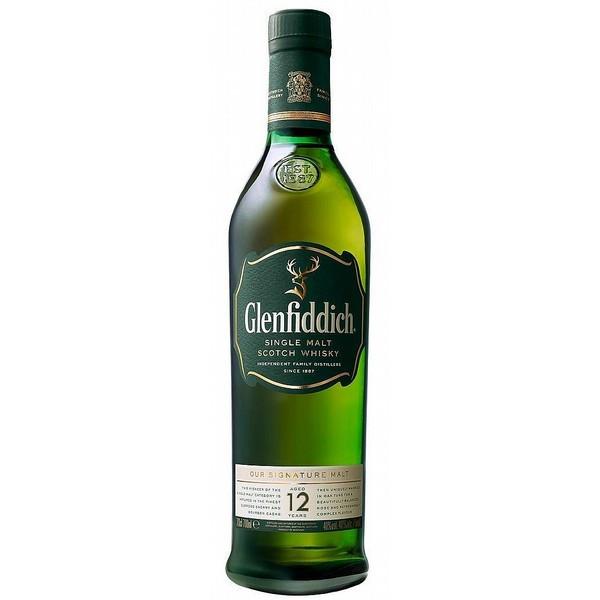 glenfiddich-12-yo-new_t_2x.jpg