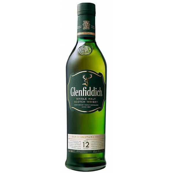 glenfiddich-12-yo-new_t_2x.jpg