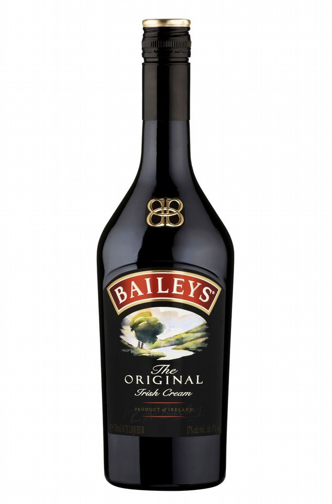bai001-baileys-irish-cream_2x.jpg