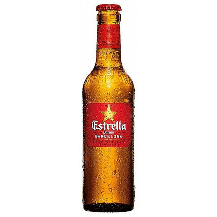 estrella-new-bottle-new-bottle_t_2x.jpg