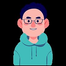 米菲團隊成員插畫-技術開發部.png