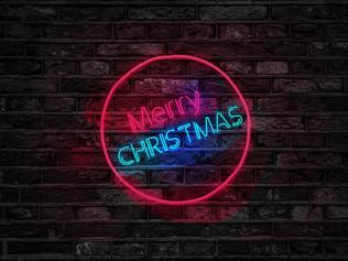【第一彈】聖誕節即將到來,推薦可快速製作應用的「AR集點尋寶」
