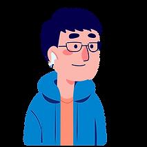 米菲團隊成員插畫-產品研發部.png