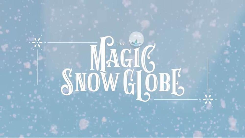 「HONDA」為了響應12月份的聖誕節,刻意透過VR技術打造了一個魔幻冬季仙境的虛擬世界,讓給CHOC兒童醫院內的兒童患者能夠一起體驗聖誕節的歡樂,並非還只能被徒白的四面牆壁給束縛住。  小朋友們只要戴上VR設備之後,就可以開始沉浸在雪花紛飛的雪中世界暢遊,內裡會有許多不同的可愛有趣角色來邀請小朋友一起互動,當體驗完所有的互動內容後,即可獲得一個專屬的特製雪人角色唷~  「HONDA」再次用行動來表達他們對於社會的關愛,讓大家知道縱使身為一間機械製造的公司,也還是能夠用愛來溫暖這個世界的!