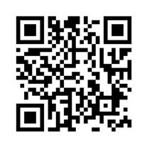 永康AR遊戲QR.png