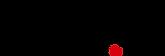 呷七碗logo-直橫-01.png