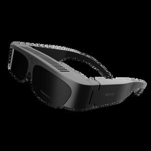 AR 擴增實境智能眼鏡