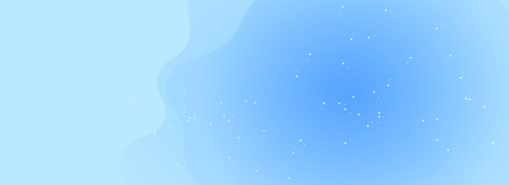 web xr_內容_工作區域 1.png