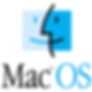 MAC OX