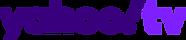 tv_tc-TW_h_purple_rgb (5).png