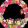 晧雅logo-01.png