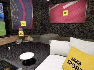 VR內容產出超多元,BBC深度發掘可能 (2)
