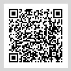 web-ar-qr-code.png