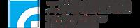 工研院logo.png