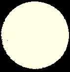 190201_金犢獎中國網站-06.png