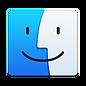 Finder_icon_macOS_Yosemite.png