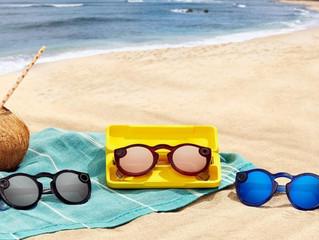 Snap推出智能眼鏡Spectacles第二代,一窺特色優劣