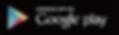 190201_金犢獎中國網站-11.png
