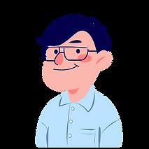 米菲團隊成員插畫-執行長.png