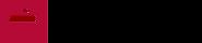 台北市東門永康商圈發展協會(用比較深的那個)_logo_140802_CS5-0