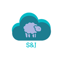 Transparent Sheep Icon.png