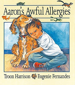Aaron's Awful Allergies.jpg
