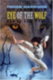 Eye of the Wolf.jpg
