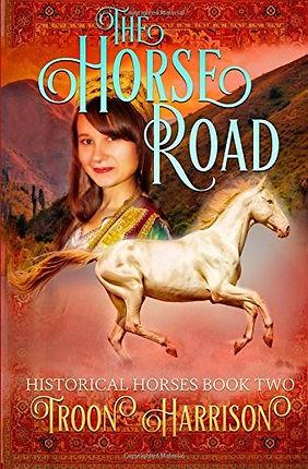 Horse Road.jpg