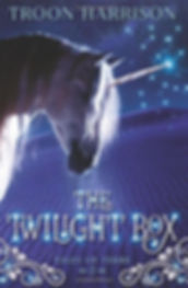 The Twilight Box.jpg