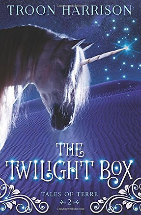 The Twilight Box.jpg