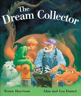 Dream Collector.jpg