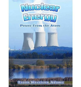 Nuclear Energy Power from the Atom.jpg