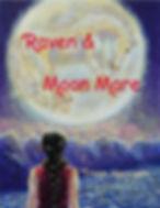 Moon Mare.JPG