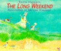The Long Weekend.jpg