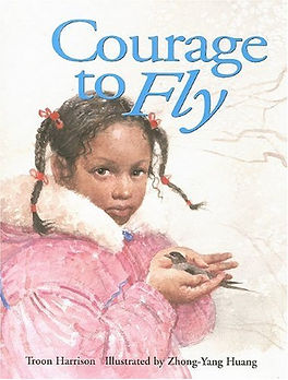 Courage to Fly.jpg