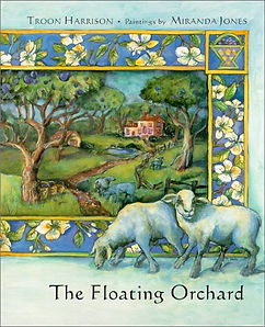 The Floating Orchard.jpg