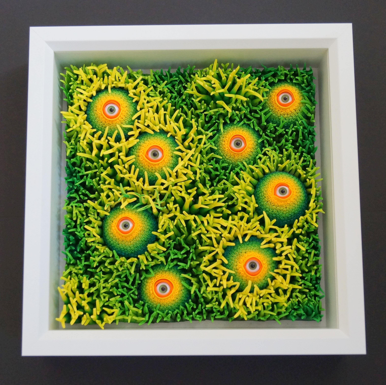 polymer art1 (2)