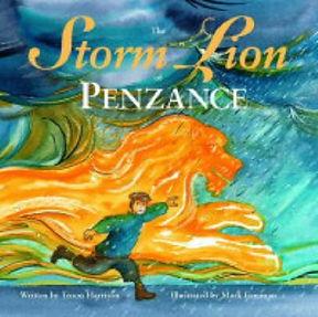 The Storm Lion.jpg