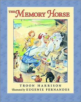 The Memory Horse.jpg