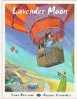 Lavender Moon.jpg