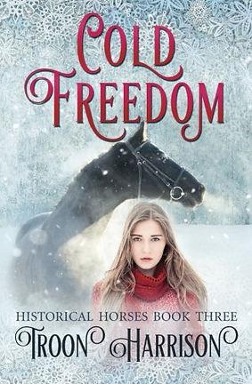 Cold Freedom.jpg