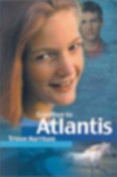 Goodbye to Atlantis.jpg