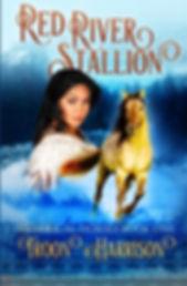Red River Stallion.jpg