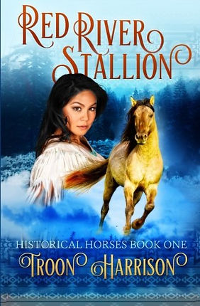 Red River Stallion.jpg