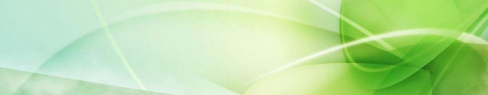 podloga 1 green gh.jpg