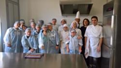 Cucina Didattica