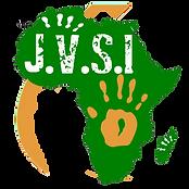 Logo JVSI