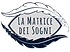 Logo La Matrice dei Sogni